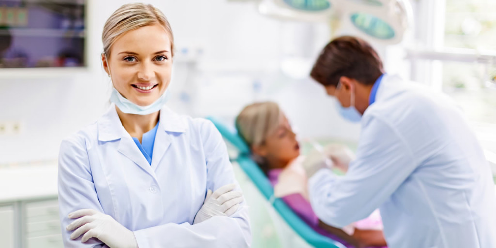 female-associate-dentist[1]